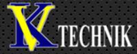 VK Technik