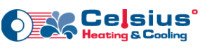 Celsius Heating and Cooling