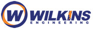 Wilkins Engineering Limited