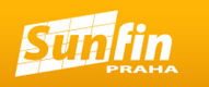 Sunfin Praha s.r.o.