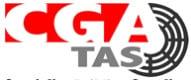 CGA Tas Pty Ltd