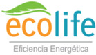 Ecolife S.A.