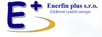 Enerfin Plus s.r.o.