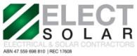 Elect-Solar