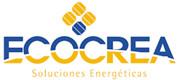 Ecocrea Soluciones Energéticas