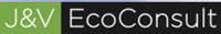 J&V EcoConsult s.r.o.