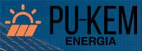 PU-KEM Energia