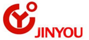 Shanghai Jinyou Jinhong Wire & Cable Co., Ltd.