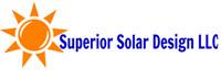 Superior Solar Design LLC