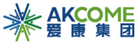 Akcome Film & Applied New Materials (Suzhou) Co., Ltd.