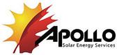 Apollo Solar Energy Services