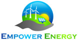 Empower Energy Corp.