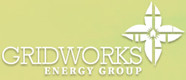 Gridworks Energy Group Inc.