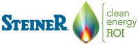 Steiner Clean Energy
