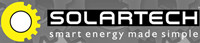 SolarTech West Coast