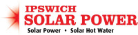 Ipswich Solar Power
