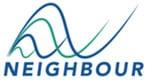 Neighbour Power Inc