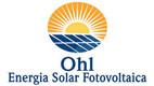 Ohl Energia Solar