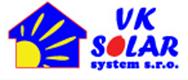 VK Solar System s.r.o.