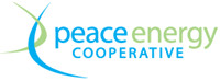 Peace Energy Cooperative