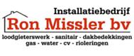 Installatiebedrijf Ron Missler BV