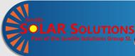 Sunlife Solar Solutions