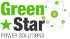 Greenstar Power Solutions
