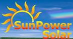SunPower Limited