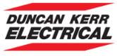 Duncan Kerr Electrical