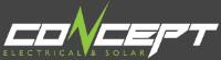 Concept Electrical & Solar