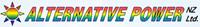 Alternative Power Ltd.