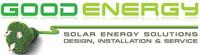 Good Energy Ltd