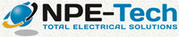 NPE-Tech Ltd.