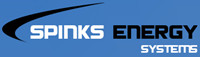 Spinks Energy Systems