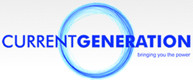 Current Generationn Ltd