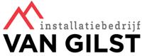 Installatiebedrijf Van Gilst