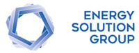 Energy Solution Group S.p.A