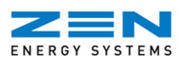 ZEN Energy Systems New Zealand Limited