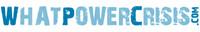 What Power Crisis Ltd