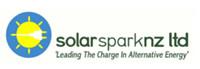 Solar Spark NZ Limited