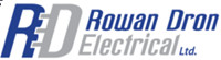 Rowan Dron Electrical Ltd.