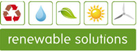 Renewable Solutions Ltd