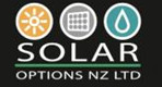Solar Options (NZ) Ltd