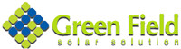 Green Field Solar Solution Pvt. Ltd.