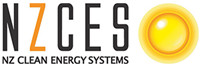 NZ Clean Energy Systems
