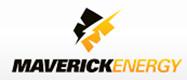 Maverick Energy