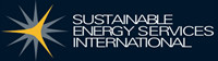 Sustainable Energy Services International