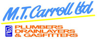 M T Carroll Ltd