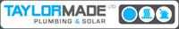 TaylorMade Plumbing & Solar Ltd