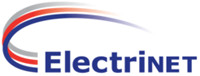Electrinet Ltd